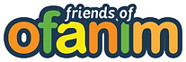 Friends-of-ofanim-logo.png