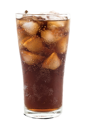 glass-cola-with-ice.png