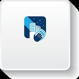 בית פיקס - חברה לניהול מבנים - שקיפות ואמינות