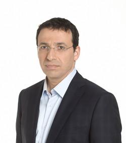 רביב דרוקר