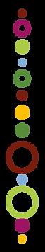 webstrip of circles negkh (1).png
