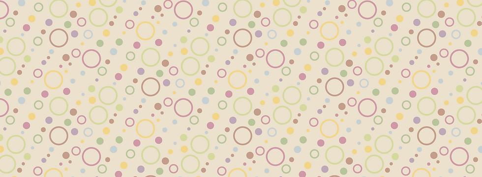 webbubbles backgroundkh.png