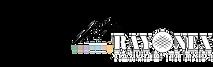לוגו 35 YEARS.png