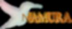 לוגו סדנת תזונה שקוף.png