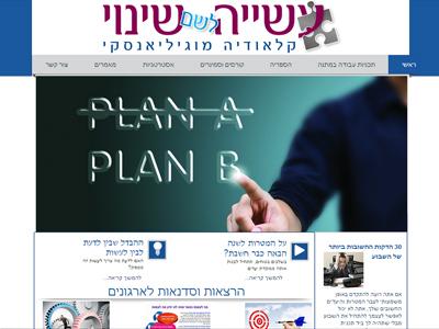 www.proactive-now.com