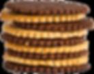 עוגיותחנק.png