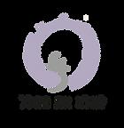 LAhalal_logo.png