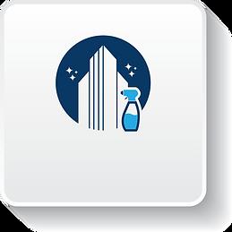 בית פיקס - חברה לניהול מבנים - מוקד טלפוני