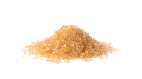 brown-sugar-isolated-side-view_edited_ed
