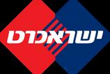 לוגו ישראכרט
