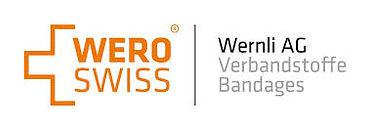 Wero Swiss Med Kft.