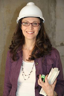 Architecy Debby Schor Elyasy
