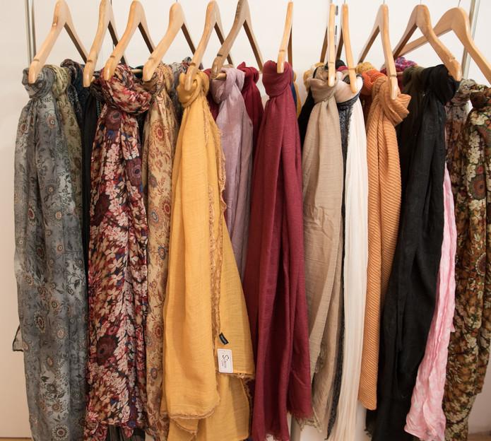 טיפים מעולים לסידור ארון ואיך להיפרד מהבגדים שאת כבר לא לובשת