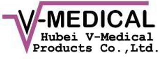 V-MEDICAL