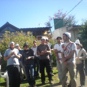 קוסטה ריקה - הבית היהודי