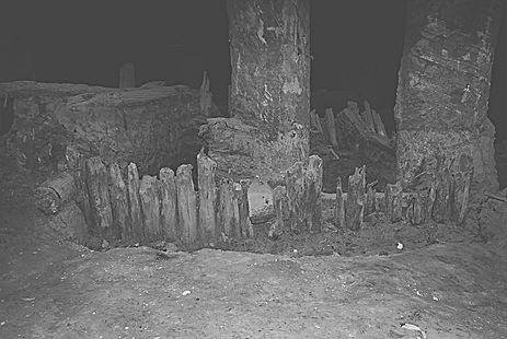 acrheology