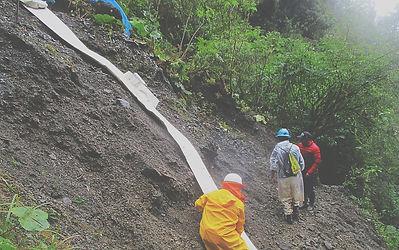 Peru - Juliaca, 2017