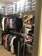 closet organizing1.HEIC