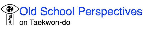 OSP Logo.jpg