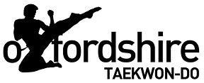oxtkd black ,logo.jpg