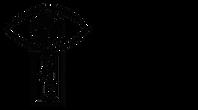 old-school-logo-01.png