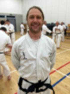 Taekwon-do instructor.jpg