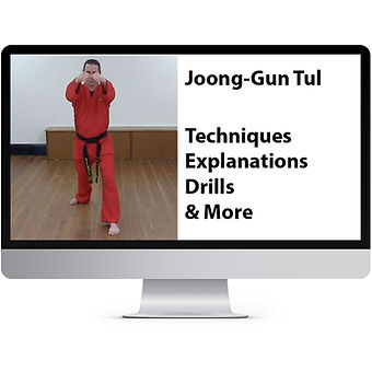 jg pattern perf monitor.jpg