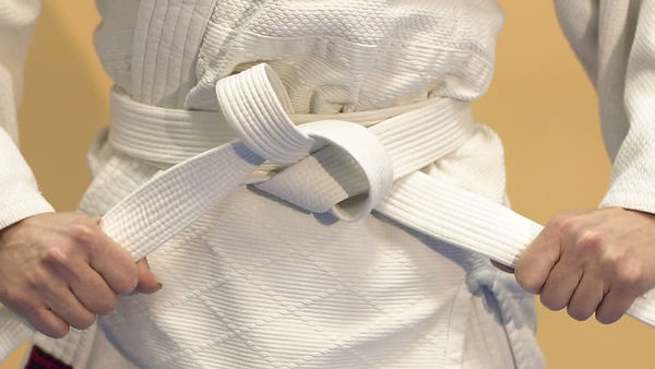 Aikido+White+Belt+Beginner.jpg