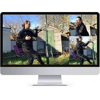 wchun monitor.jpg