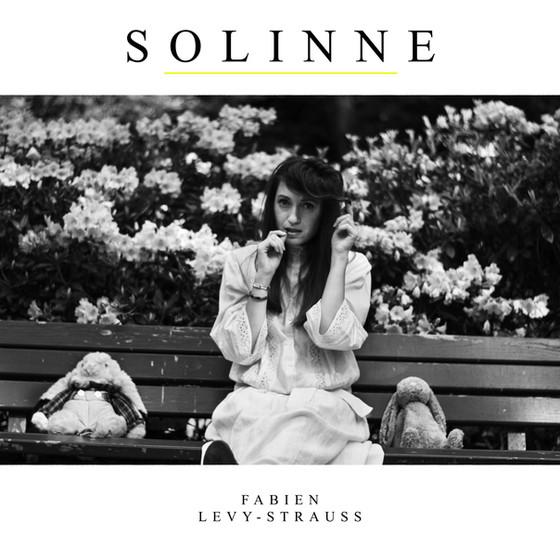 Album SOLINNE