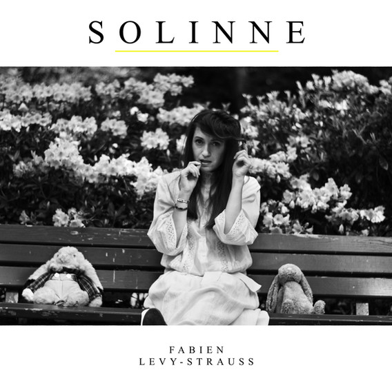 Album SOLINNE