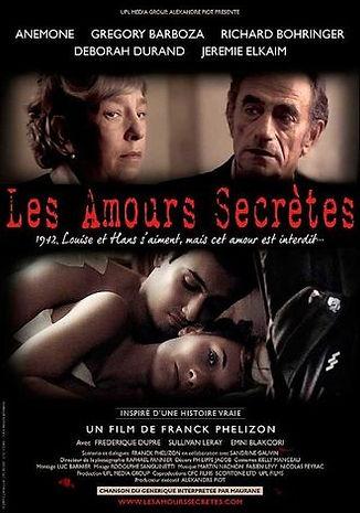 les-amours-secretes.20190201000000.jpg