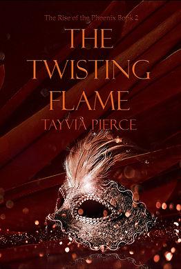 Twisting Flame eBook Cover.jpg