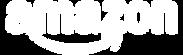 amazon-logo-white-pnge13-4562-b87a-93cf4
