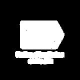 NIH-logo-white-600.png