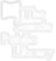 SPL-logo-wh-d7-cs.png