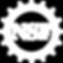 NSF_AllWhite_bitmap_Logo.png