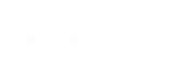 libraryserviceslogo-33.png