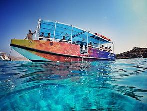 motor vessel_1.jpg
