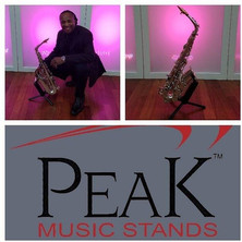 Peak Sax Shot.jpg