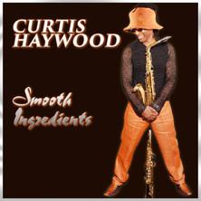 Smooth Ingredients cover.jpg