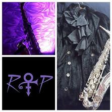 Prince tribute.jpg