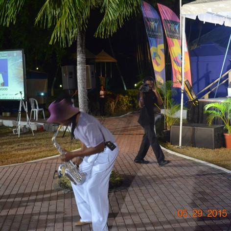 Barbados IV.jpg