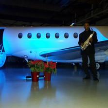 Sax on a Jet.jpg