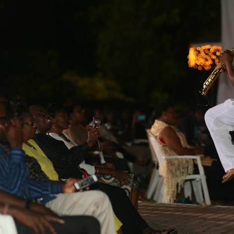 Barbados II.jpg
