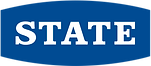 1024px-State_Insurance_logo.svg.png