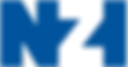 1200px-NZI_logo.svg.png