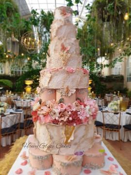 cake final.jpg