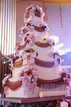 quiray cake.jpg