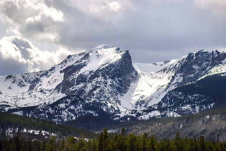 mountain 22.jpg